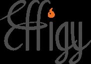 Effigy Consulting Logo